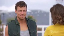 Home and Away 7037 12th December 2018 - Part 3_