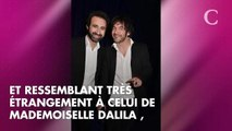 Mathieu Madénian accusé de plagiat : une vidéo pointe les différents emprunts de l'humoriste