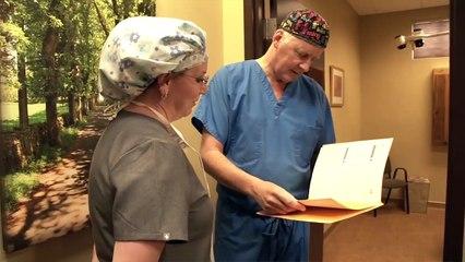 Plastic Surgery Staff - Missoula, MT - Northwest Plastic Surgery Associates