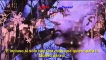 One giant leap & Michael Stipe (R.E.M) — The way you dream (subtitulada).