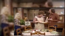 All In The Family S03E04 - Gloria and the Riddle