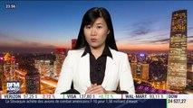 Chine Éco: comment Xiaomi adapte sa stratégie au marché - 12/12