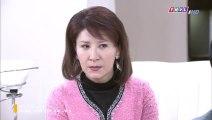 Phong Thủy Thế Gia Phần 3 Tập 479  Ngày 14-12-2018   Phim Đài Loan , THVL1 Lồng Tiếng , Phim Phong Thuy The Gia P3 Tap 478 , Phong thuy the gia P3 Tap 479