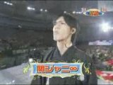 Johnnys Countdown 2007-2008 part9