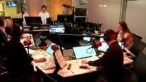 """Les actualités de 6h30 - """"Gilets jaunes"""" : s'arrêter ou continuer ? Le débat fait rage"""