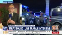 """Roland Ries, maire de Strasbourg: le marché de noël reste fermé """"pour des raisons de sécurité"""""""