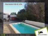 Villa de 2006 A vendre Magalas 132m2 - Magalas