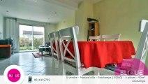 A vendre - Maison/villa - Seichamps (54280) - 4 pièces - 90m²