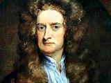 Curiosidades sobre Isaac Newton