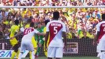 Top arrets 1ere journee ligue 1 conforama 2018/19