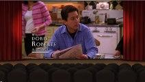 Everybody Loves Raymond S05 E14 - Rays Journal