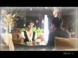 Witch Yoo Hee OST - Jeon Hye Bin - If (MV)