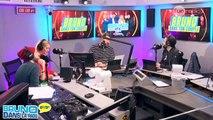 Bruno dans ton Couple (13/12/2018) - Bruno dans la Radio