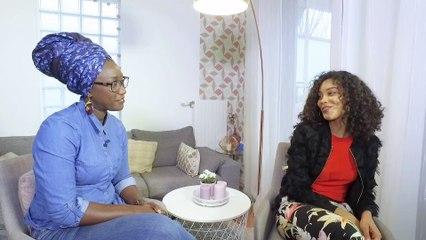 L'Interview de Kori Doré || AYIKA'A