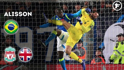 Champions League-Topelf des 6. Spieltags