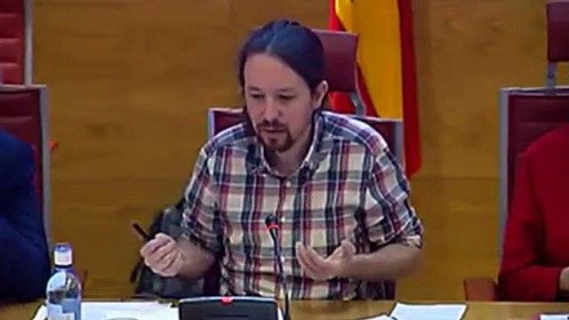 """Iglesias blanquea su pasado: """"La situación en Venezuela es nefasta"""""""