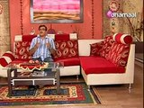 Gujjubhai Best Comedy Lage Raho Gujjubhai New Episodes | Must Watch Comedy |