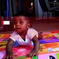 4 erreurs à ne par faire  avec un Bébé