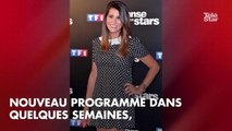 Baby Boom : l'émission phare de TF1 de retour avec Karine Ferri