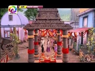 Maharaja Kansa 13/12/2018 - 135