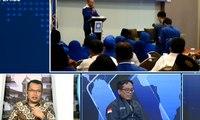 Dialog: Jelang Pilpres Kader PAN Daerah Membelot ke Kubu Jokowi, Kenapa?