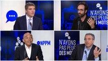 Attaque terroriste de Strasbourg : un mal incurable ? Macron : des mesures à la hauteur de l´enjeu ?