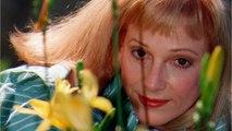 Oscar Nominee Sondra Locke Passes Away