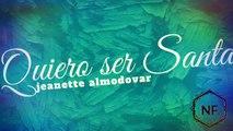 Quiero ser Santa - Jeanette Almodovar Original by New Field Productions