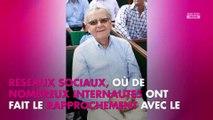 Attentat de Strasbourg : Bernard Pivot pousse un coup de gueule contre les théories du complot