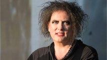 The Cure, Janet Jackson, Def Leppard Y Más Serán Inducidos Al Salón De La Fama Del Rock & Roll