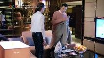 Một Thời Để Nhớ  Tập 7   Lồng Tiếng Thuyết Minh  - Phim Trung Quốc -  Ming Dao,Ying Er,Ray Ma Tianyu ,Zhang Xiwen,Tian Niu