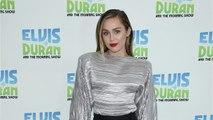 MIley Cyrus Será Estrella Invitada En 'Black Mirror'