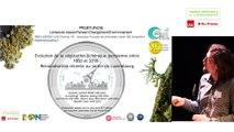 6 - Simon RIVART - Rencontres Naturalistes 2018