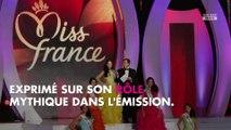 """Miss France 2019 : Jean-Pierre Foucault, fier d'incarner une """"émission très moderne"""""""
