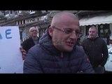 Protestë në Berat, banorët të mbështetur nga opozita bllokojnë rrugen