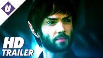 Star Trek: Discovery - Season 2 Official Trailer (2019)