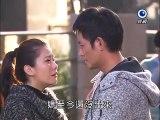 Phong Thủy Thế Gia Phần 3 Tập 506 -- Phim Đài Loan -- THVL1 Lồng Tiếng-- Phim Phong Thuy The Gia P3 Tap 507