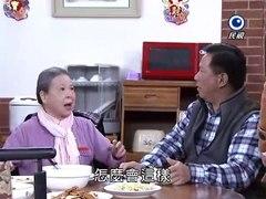 Phong Thuy The Gia Phan 3 Tap 518 Phim Dai Loan TH
