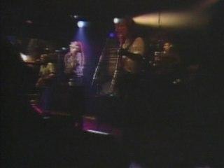 Hoodoo Gurus - Middle Of The Land