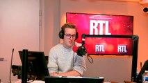 """""""Chekatt était considéré comme quelqu'un qui s'était radicalisé récemment"""", dit Claude Moniquet"""