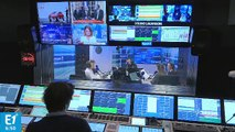 """""""Bienvenue chez Aldebert"""", à 21 heures sur France 4"""