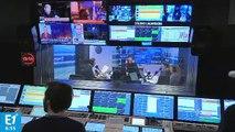 """Matthieu Noël décrypte la matinale de Nikos Aliagas : le coffret """"Cabrol Magic Christmas"""" pour un Noël familial et detox"""