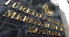 Merkez Bankasının Karar Metninden 3 Önemli Cümle Çıkarıldı! Peki Bu Ne Anlama Geliyor