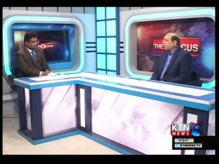 The Focus-Rasheed-  13th December 2018