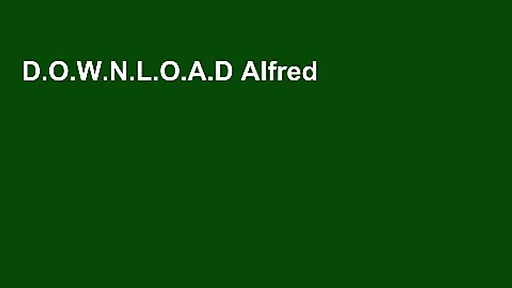 D.O.W.N.L.O.A.D Alfred s Easy Guitar Songs: Christmas: 50 Christmas Classics: Easy Hits Guitar Tab
