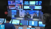 """Attaque de Strasbourg :  """"Les policiers de terrain sont aujourd'hui formés à riposter dans ce type d'attaque, à protéger les citoyens"""""""