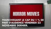 Jean-Baptiste Boursier quitte RMC Story pour rejoindre France 3