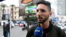 Réaction des Marocains après l'annonce de la non-candidature du Maroc