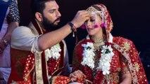 Yuvraj Singh Wife Hazel Keech Reveals The Truth About Her Pregnancy