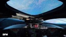 Tourisme spatial : le SpaceShip Two a réussi son vol dans l'espace